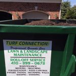 Turf Connection, Inc. Harford County Mowing, Landscape, Lawn Care